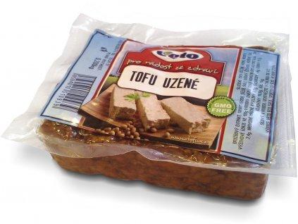 Tofu uzené 200g Veto Eco