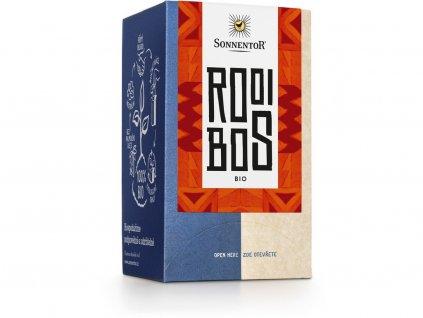Bio Rooibos 21,6g Sonnentor