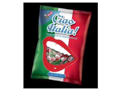 Bonbony CIAO Italia INCAP 250 g