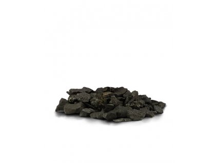 Koloidní stříbro s.r.o. | Šungitová drť - aktivátor vody - 100 g