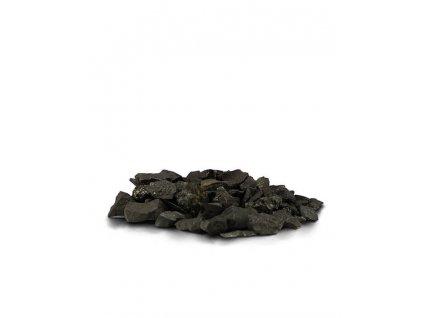 Koloidní stříbro s.r.o. | Šungitová drť - aktivátor vody - 1000 g