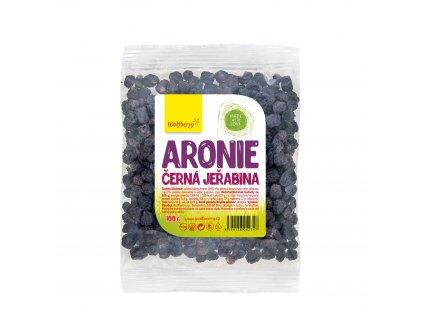 AKCE Aronie 100 g Wolfberry