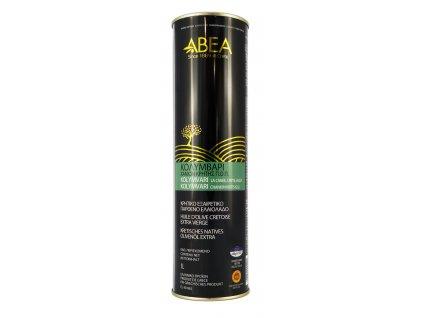 Extra panenský olivový olej P.D.O. Kolymbari 1l v plechovce ABEA
