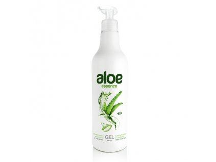 Diet Esthetic Aloe vera gel 500 ml