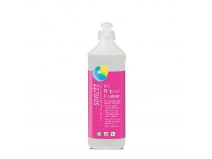 Univerzální čistič 500 ml Sonett