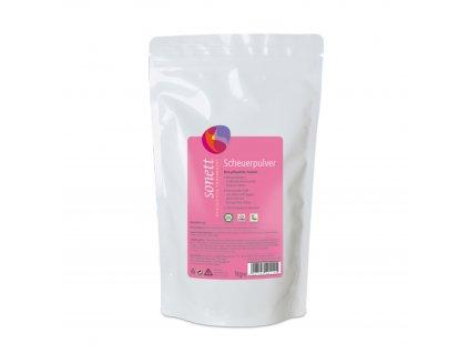 Čistící písek 1 kg Sonett