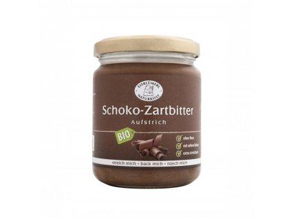 Čokoládový krém BIO 250 g Eisblumerl