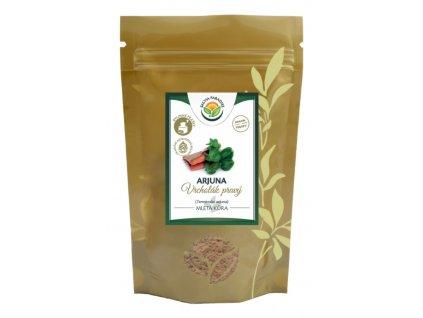 Arjuna kůra mletá 100 g Salvia Paradise
