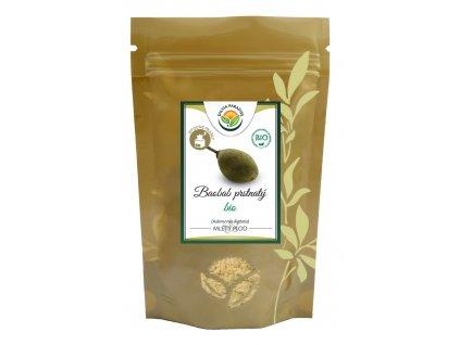Baobab prášek BIO 100 g Salvia Paradise