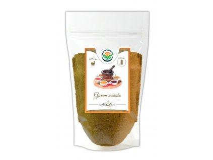 Garam masala Salvia Paradise
