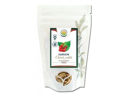 Guduchi Salvia Paradise