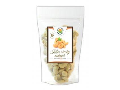 Kešu ořechy Salvia Paradise
