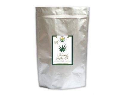 Konopný protein 50% Salvia Paradise