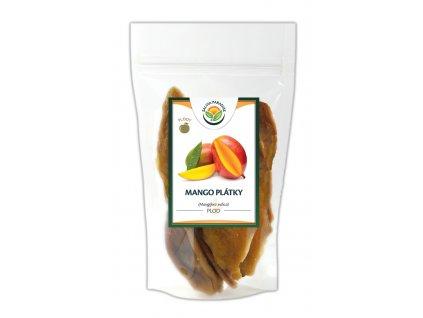 Mango plátky Salvia Paradise
