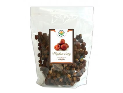 Mýdlové ořechy Salvia Paradise