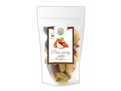 Para ořechy Salvia Paradise