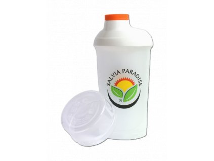 Shaker Salvia Paradise 500+100 ml Salvia Paradise
