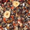 Deli Nature Amazonas Park SERENGETI 2kg-pro všechny druhy Afrických papoušků-12980