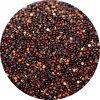 Quinoa černá 200g Arax