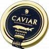 AMUR ROYAL - PREMIUM sturgeon caviar, 50g tin