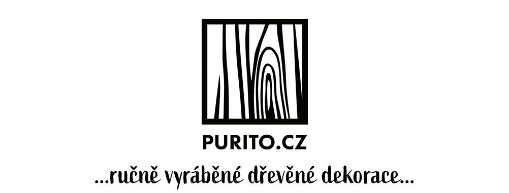 PURITO