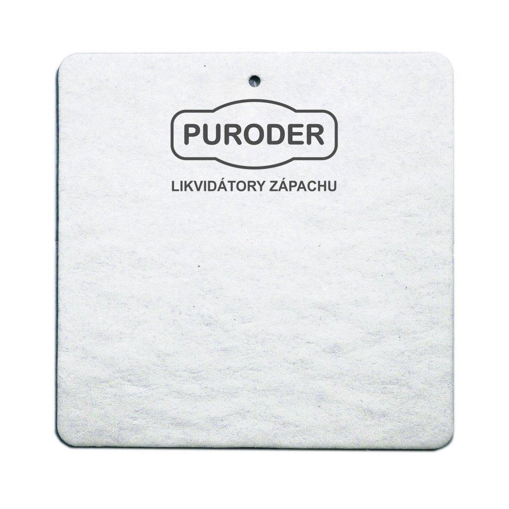 Puroder MEDIC 2