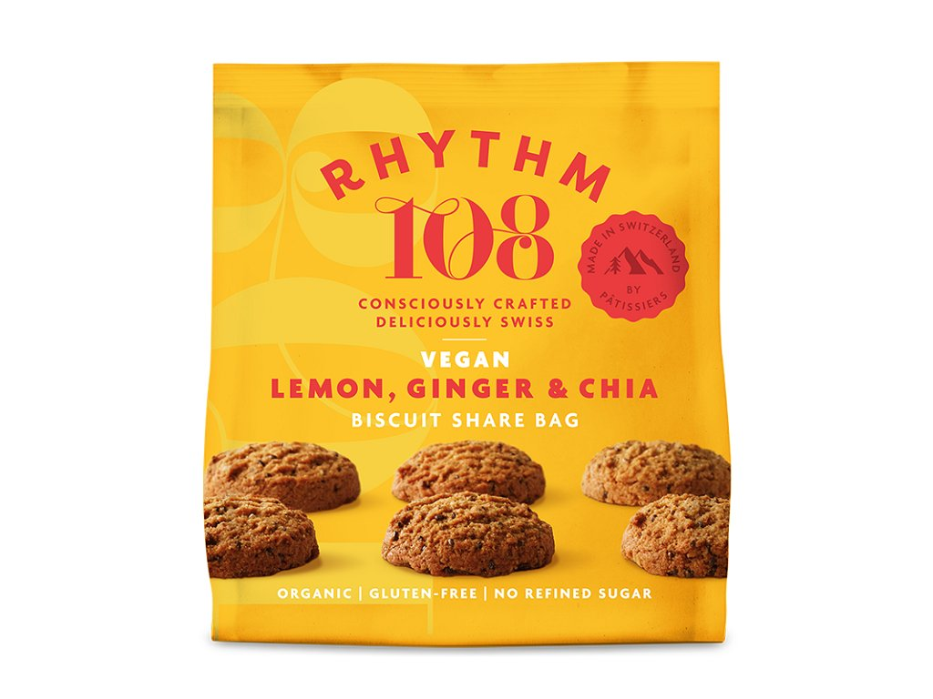 rhythm108 cajove susenky citron zazvor chia bio