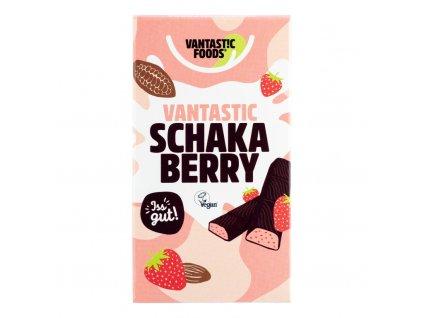 schaka berry
