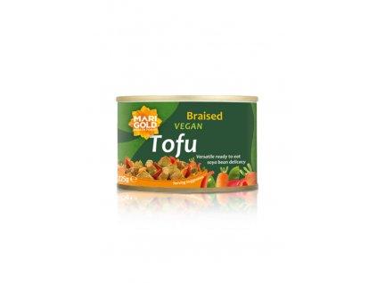 marigold dusene tofu