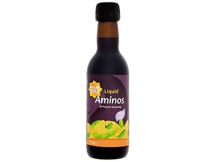 Marigold Liquid Aminos