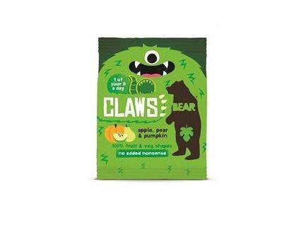 Bear drápky