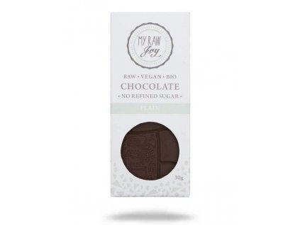my raw joy raw cokolada prirodni bio