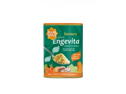 engevita lahudkove drozdi s vitaminy d a b12