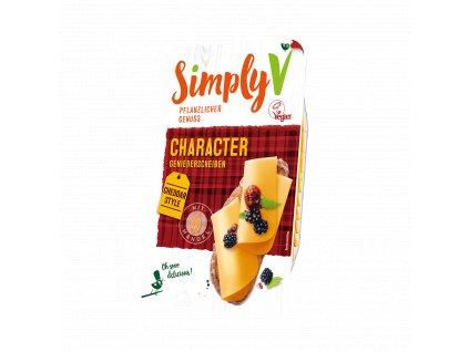 lahudkove platky na burger 2