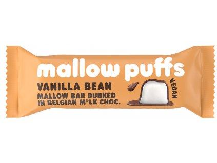 mallow puffs tycinka vanilkova