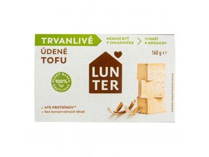 lunter tofu trvanlive uzene