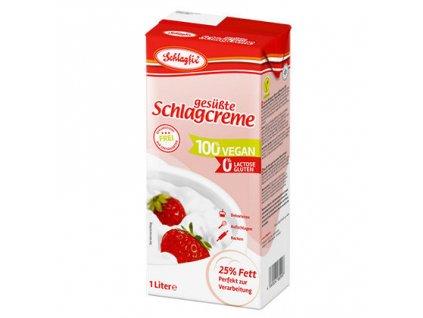 schlagfix slazena alternativa slehacky 1 litr