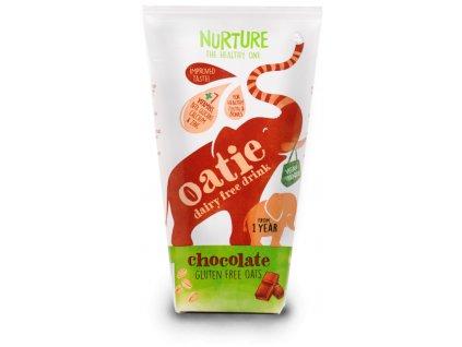 oatie kakao 200ml