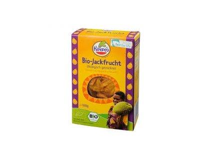 Jackfruit sušený, Bio & Raw