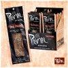 Primal Strips Jerky Thai Peanut