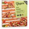 veganz pizza verdura