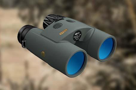Novinka roku 2021 MeoPro Optika LR 10x42 HD