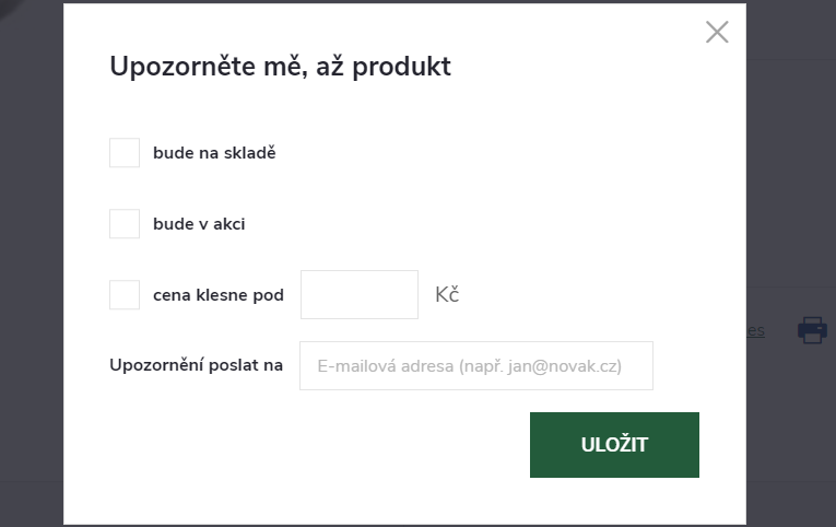 Hlidaci_pes_jak_nastavim_detail