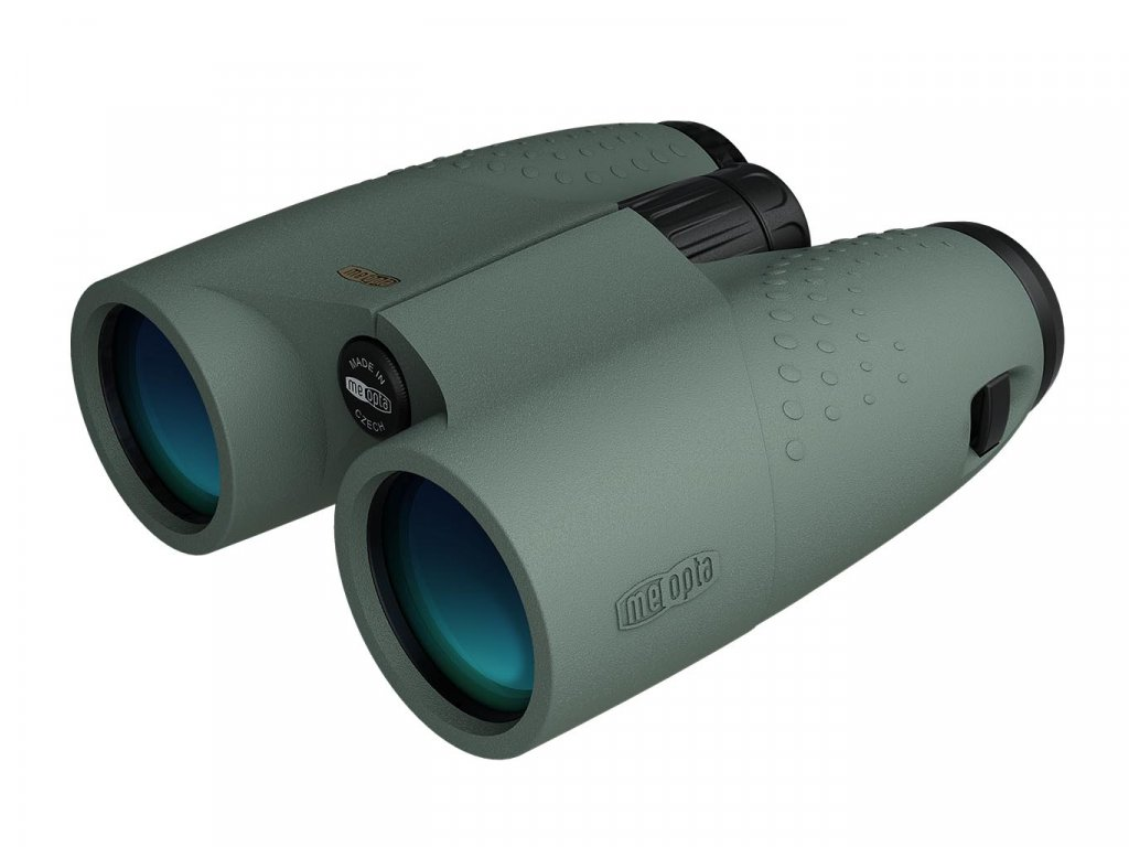 1012162 BinocularB1 1 10x42 1