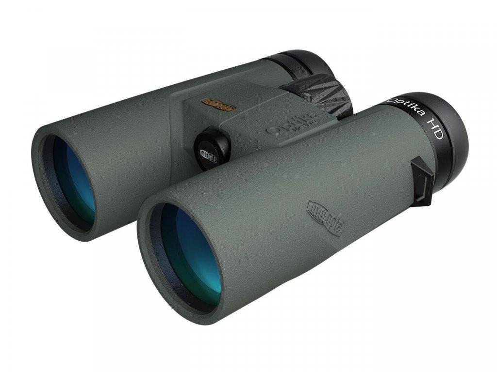 Dalekohled Optika HD 8x42