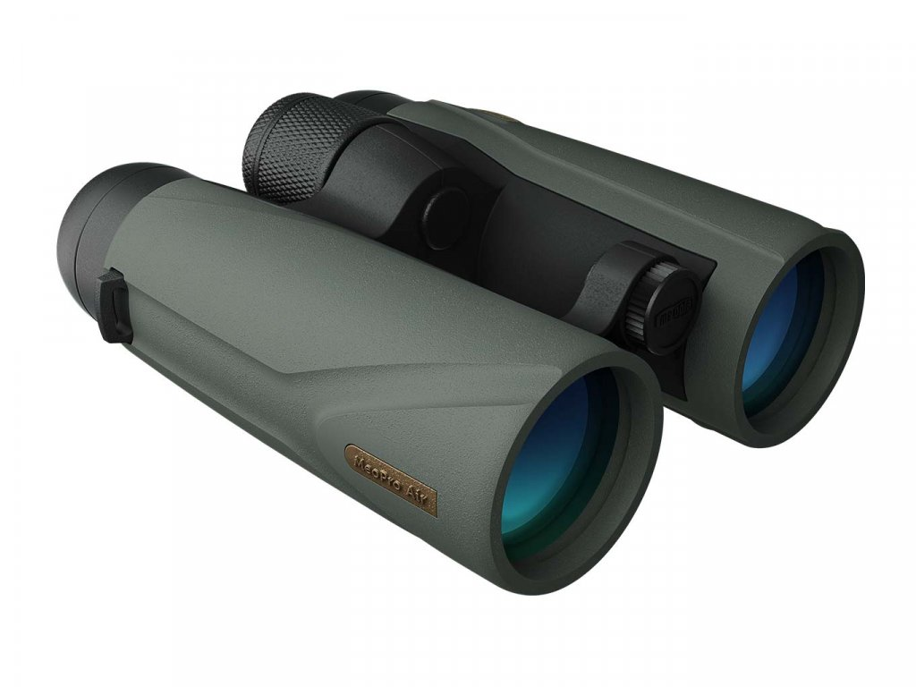 Dalekohled MeoPro Air 8x42 HD