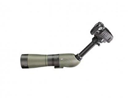 30011 fotoadapter Meopta