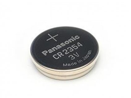 41289 baterie CR 2354