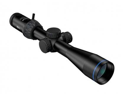 1027157 Puškohled Optika6 2,5 15x44 RD SFP 2