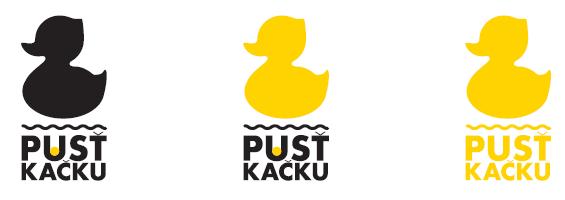 Logo PK 3kacky